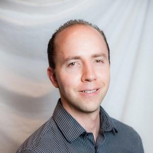 Daniel Coker's Profile Photo