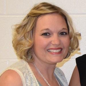 Nikki Franklin's Profile Photo