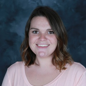 Megan Templeton's Profile Photo