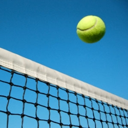 tennis_300.jpg