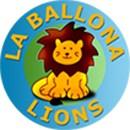 La Bollona Logo