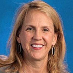 Mary Jane Brezette's Profile Photo