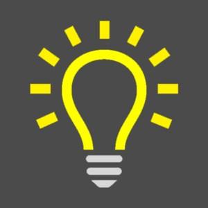 Lightbulb(Grey).png