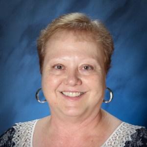 Tamara Farsi's Profile Photo