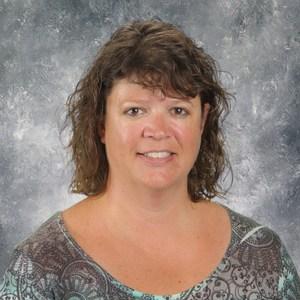Jennifer Bawiec's Profile Photo