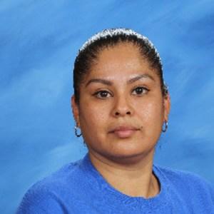 Marlen Pacheco's Profile Photo