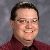 Jerry Mellinger's Profile Photo