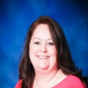 Janet McNair's Profile Photo