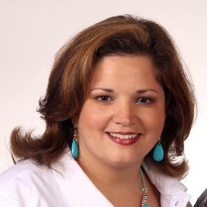 Katie Capshaw's Profile Photo