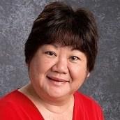 Joan Matsuoka's Profile Photo