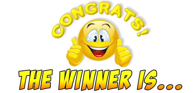 QSM Grant Winners