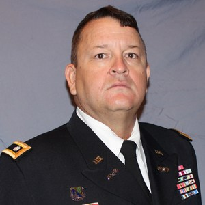 LTC (R) James Rod Albano`s profile picture