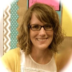 Rebekah Avila's Profile Photo