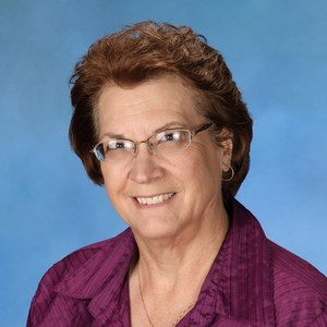 Linda Widmer's Profile Photo