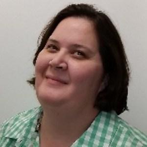 Kristi Glasgow's Profile Photo