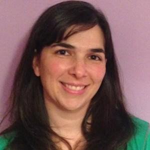 Elizabeth Decoster's Profile Photo