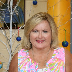 Lori Ashbaugh's Profile Photo