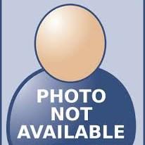 Phillipa Morrish's Profile Photo