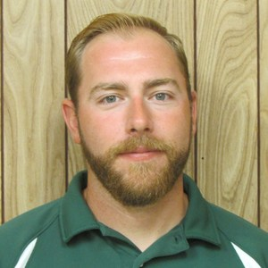 Cory Matthews's Profile Photo
