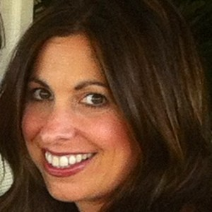 Jennifer Toomajian's Profile Photo