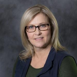 Kandace Kaliszewski's Profile Photo