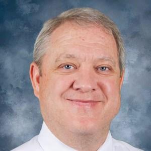 Thomas Livingston Jr.'s Profile Photo