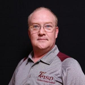 Joe Radican's Profile Photo
