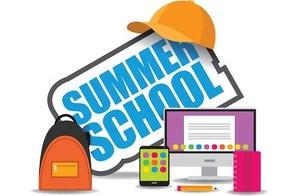 summerschoolwebinar.jpg