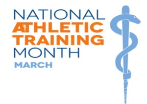 National Athletic Training Month.png