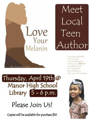 Book-Signing-April-19th.jpg