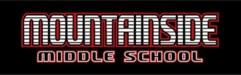 Mountainside Middle School