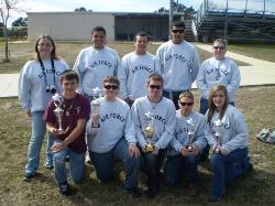 ROTC Rocket Team.JPG