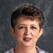 Edith Back's Profile Photo
