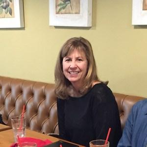 Sue Kolb's Profile Photo