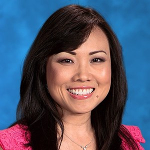 Ms. Ngoc  Bui`s profile picture