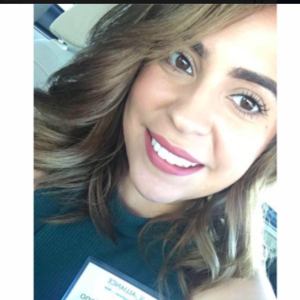 Liliana Magdaleno's Profile Photo