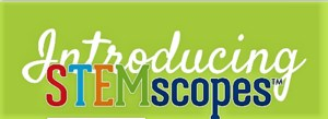 STEMscopes logo.png