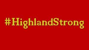 #HighlandStrong.PNG