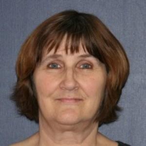 Leslee Fornof's Profile Photo