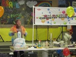 Chemistry Show 004.jpg