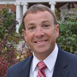 Christopher Price's Profile Photo