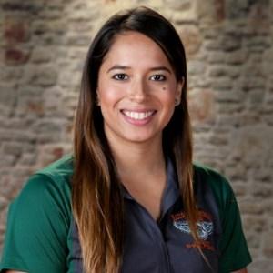 Mariela Salazar's Profile Photo