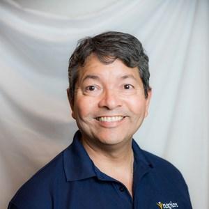 Earl Nissen's Profile Photo