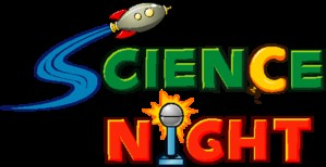 Science Night.png