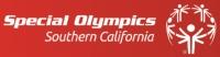 SoCalSpecialOlympics.jpg