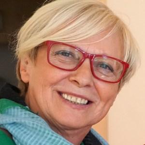 Griet Van Miegroet's Profile Photo