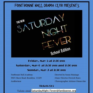 SNF at Fontbonne Tickets Order  Form 500x500.jpg