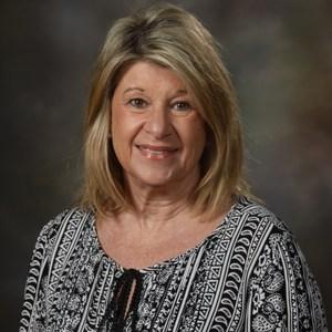 Pam Pierce's Profile Photo