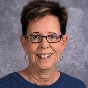 Deb Brehmer's Profile Photo
