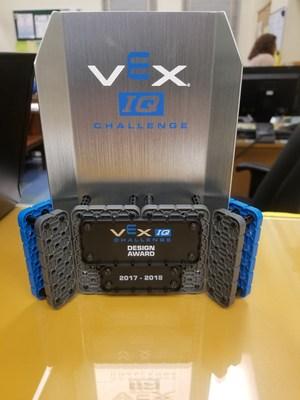 VEX 1.jpg